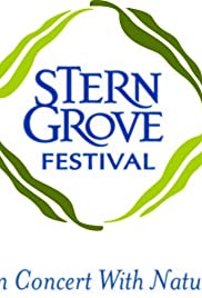 The Stern Grove Festival Videos Poster