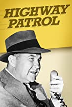 Primary image for Highway Patrol