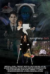 Primary photo for Symphony Dark
