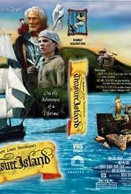 Treasure Island (1999)