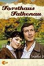 Forsthaus Falkenau (1989) Poster