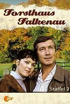 Primary image for Forsthaus Falkenau