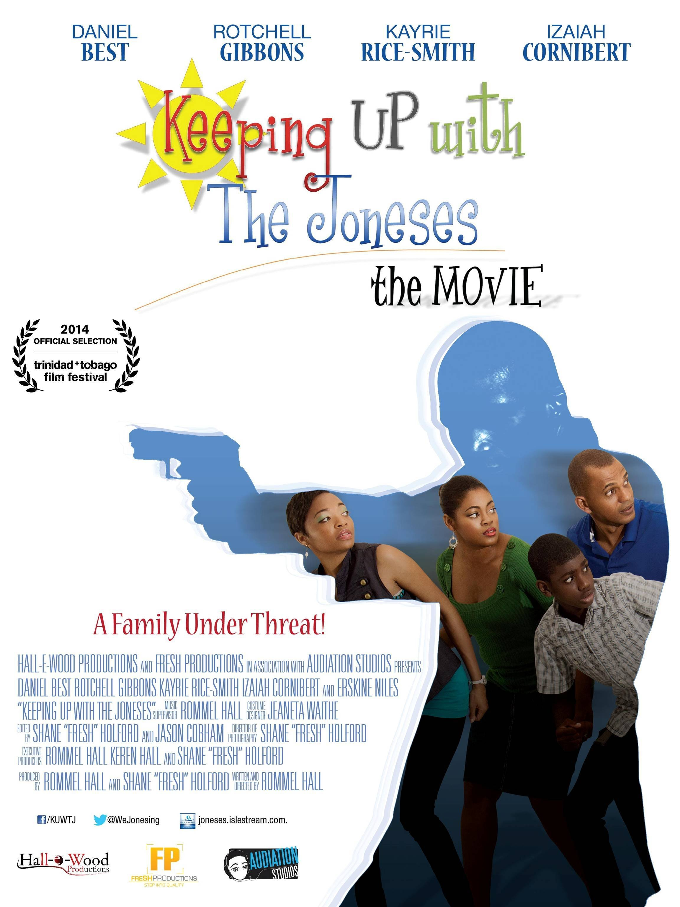 Keeping Up With The Joneses The Movie 2013 Imdb,Interior Studio Apartments Decor Ideas
