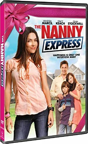 Permalink to Movie The Nanny Express (2008)