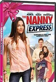 The Nanny Express (2008) 1080p