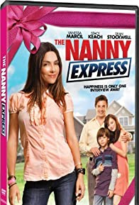 Primary photo for The Nanny Express