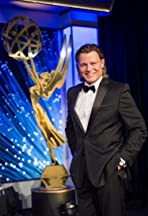 The 41st Annual NATAS PSW Emmy Awards