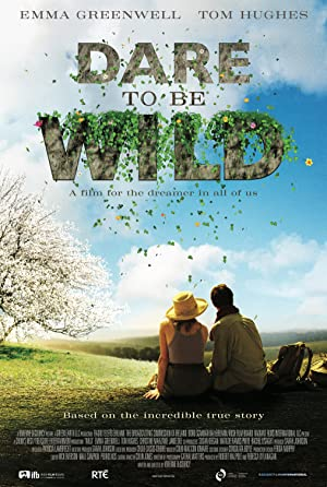 Dare To Be Wild full movie streaming