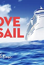Love for Sail Poster