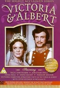 Primary photo for Victoria & Albert