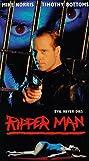 Ripper Man (1995) Poster