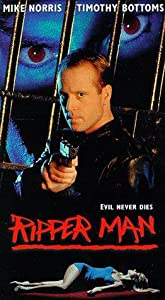 the Ripper Man hindi dubbed free download