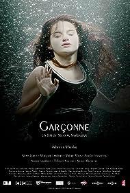Garçonne (2014)