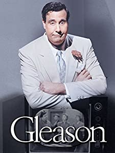 720p hd movies direct download Gleason Canada [640x320]
