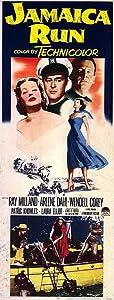 Meilleurs sites de téléchargement de films hollywoodiens Jamaica Run (1953) [hd1080p] [720x576] [SATRip]