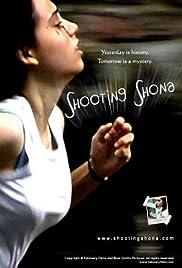 Shooting Shona Poster