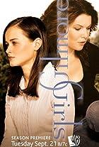 Gilmore Girls (2000-2007)