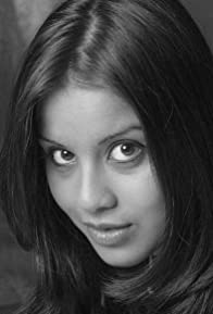 Primary photo for Pooja Shah