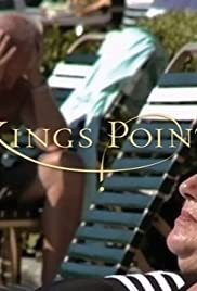 Kings Point Poster
