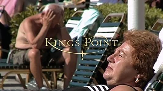 Movie film download Kings Point USA [BRRip]