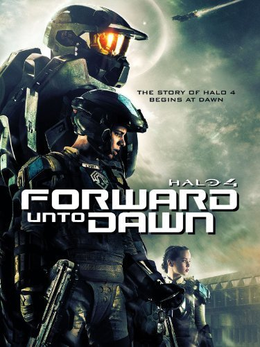 halo 4 forward unto dawn kelly