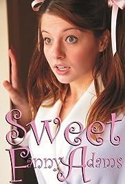 Sweet Fanny Adams Poster