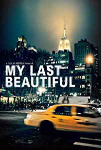 My Last Beautiful by none