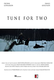 Tune for Two (2011) Poster - Movie Forum, Cast, Reviews