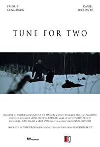 A good site to watch free full movies Tune for Two Sweden [WEBRip]