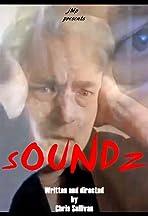 SoundZ
