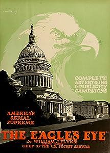Go watch full movies The Eagle's Eye USA [Bluray]
