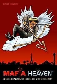 Mafia Heaven Poster