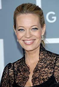 Primary photo for Jeri Ryan
