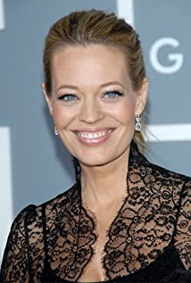 Authoritative answer, jerri ryan fighting costume what words