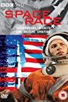 Space Race (2005)