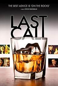 Last Call (2008)