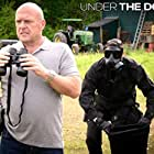 Dean Norris in Under the Dome (2013)