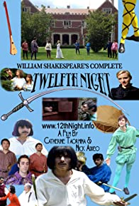 Primary photo for Twelfth Night