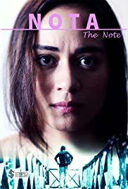 Note (2015) 1080p