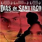 Días de Santiago (2004)