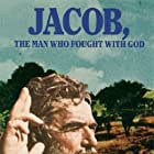 Giacobbe, l'uomo che lottò con Dio (1963)