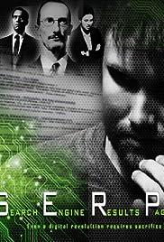 S.E.R.P. (2013) 1080p