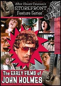 Adult download ipod movie Benny's Bungles [1280x800]