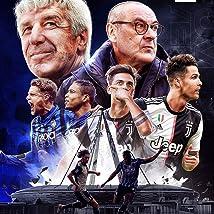 Juventus vs Atalanta (2020)