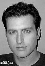 Paul Majors's primary photo