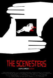 The Scenesters (2009) Poster - Movie Forum, Cast, Reviews