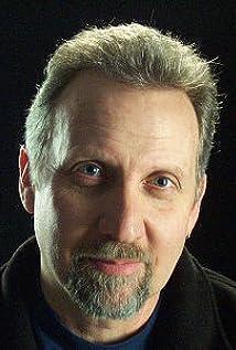 Mike Bizzarri Picture