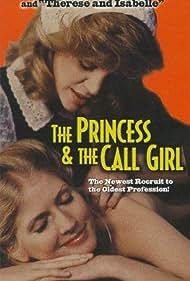 The Princess and the Call Girl (1986)