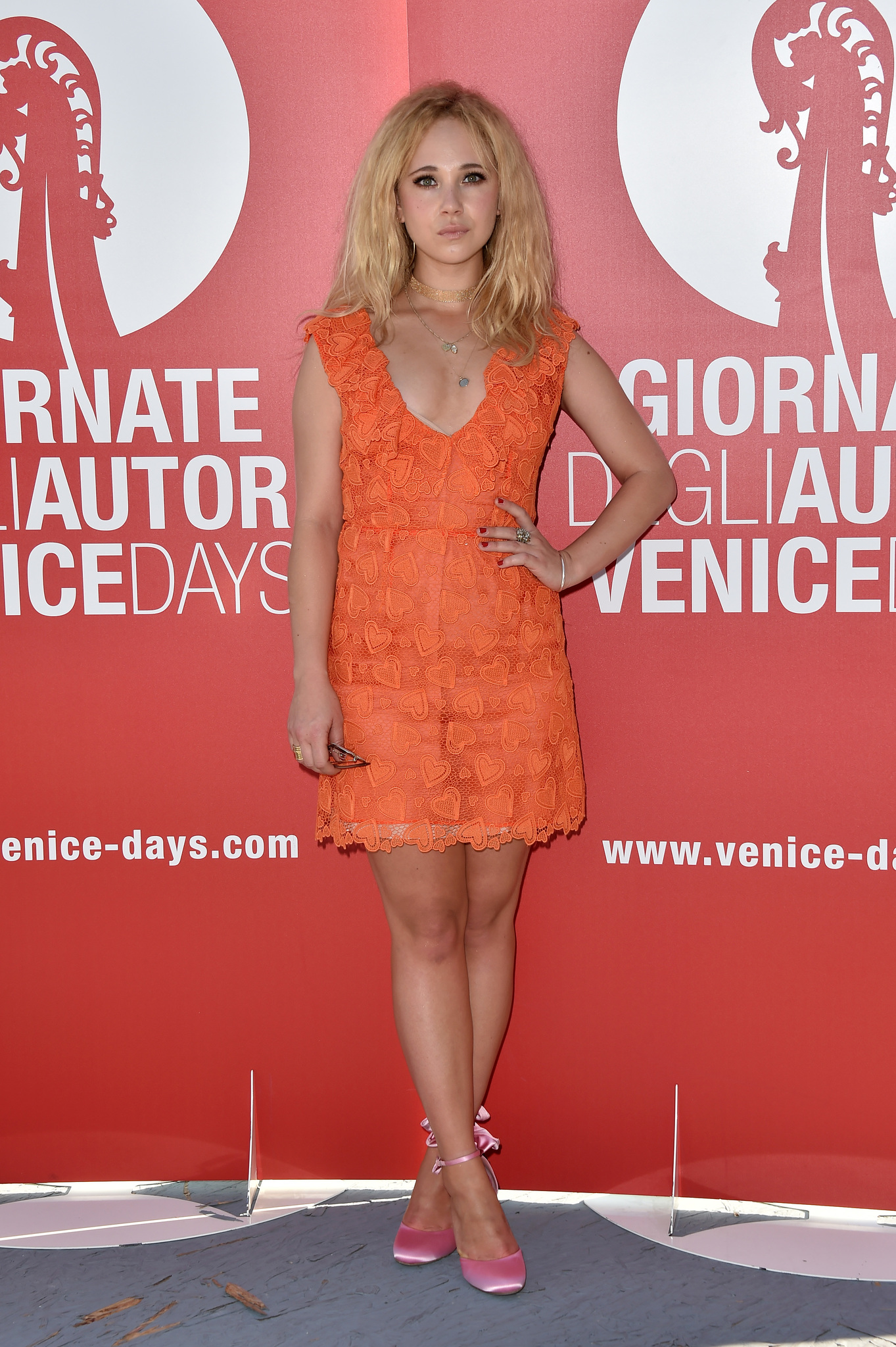 Selfie Legs Juno Temple (born 1989)  nude (21 images), Instagram, cleavage