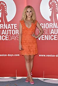 Primary photo for Juno Temple